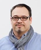 Carsten Kopp